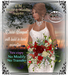 ..CM..Nova - Bridal Bouquet - Red ADD ME