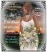 ..CM..Nova - Bridal Bouquet - Ivory ADD ME