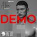 Aton bh demo