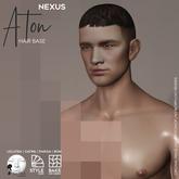 NeXus 'ATON' Hair Base