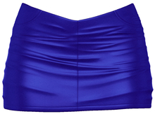 EVIE - IDFC Skirt - Night