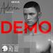 Adrian demo
