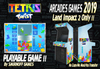 Tetris%20twist%20market 001