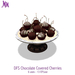 DFS Chocolate Covered Cherries