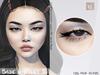 . OH! - Basic eyeliner lll - Lelutka evolution