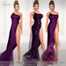 Tiana%20gown%20 %20purples1