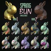 [Kres] Spring Bun - 3