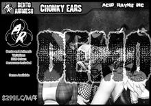 <AR> Chonky Ears (DEMO)
