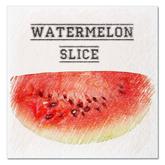 DFS Watermelon Slice