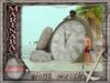 marinabay giant watch