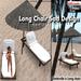 Longchair01