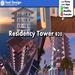 Residency820pref35