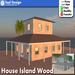Houseislandref32