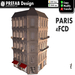 Paris 4fcd01