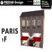 Paris 1f01