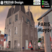 Paris mayor01