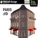 Paris 2fd01