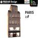 Paris 23f01