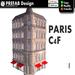 Paris c401