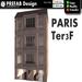 Paris ter3f01