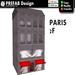 Paris 2f01