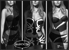 Baboom-DEMO-Juna-Shirt+Shirt withHUD