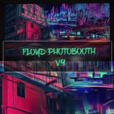 .:F L O Y D:.Photobooth v9
