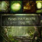 .:F L O Y D:.Photobooth v12