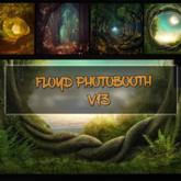 .:F L O Y D:.Photobooth v13
