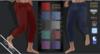 MCM - Pant Guy woolen fabric (Aesthetic, Belleza Jake, Meshbody Legacy, Signature, Slink)