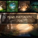 .:F L O Y D:.Photobooth v14