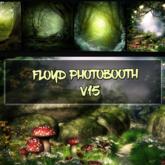 .:F L O Y D:.Photobooth v15