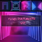 .:F L O Y D:.Photobooth v17