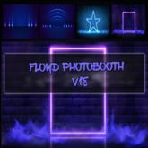 .:F L O Y D:.Photobooth v18