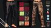 MCM- Unbuttoned Pant MIX (Aesthetic, Belleza, Exmachina Davide, Evolve, Gianni, Geralt, Meshbody Legacy, classic)