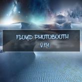 .:F L O Y D:.Photobooth v19