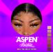 """PTNM - """"Aspen"""" Hairbase"""