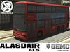 GEMC - Alasdair AL5