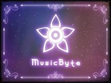 Void - MusicByte