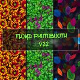 .:F L O Y D:.Photobooth v22