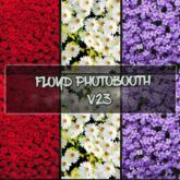 .:F L O Y D:.Photobooth v23