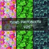 .:F L O Y D:.Photobooth v25