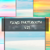 .:F L O Y D:.Photobooth v28