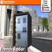 Frenchradar