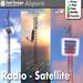 Radiosat airport