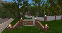 NEW!!! ROSE MANOR from THE ULTIMATE MULTISCENE by MysticalRentals.com