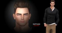 NATHAN - BOM - SKINS - DEMO