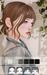 ::C'est la vie !:: Malvina Hair [BW] / 6 Hair color Change / 4 Style / Tint Option HUD