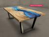 Rustic table1b
