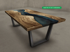Rustic table1c